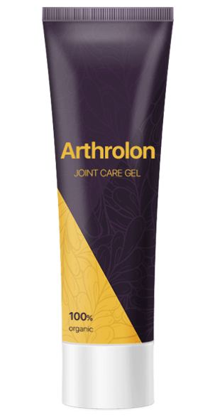Cream Arthrolon